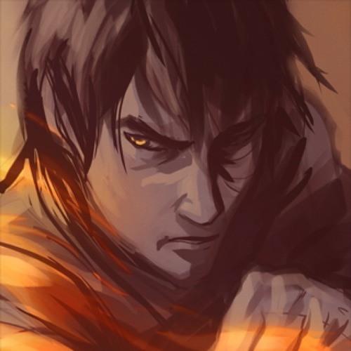 Zuko6224's avatar