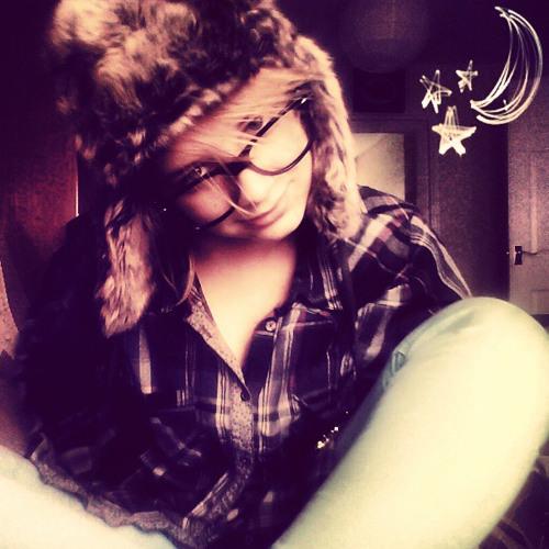 Gabriela Wolska's avatar