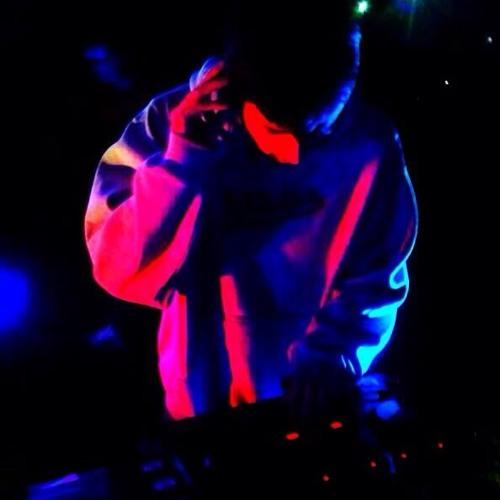 ૐDouglas Reis's avatar