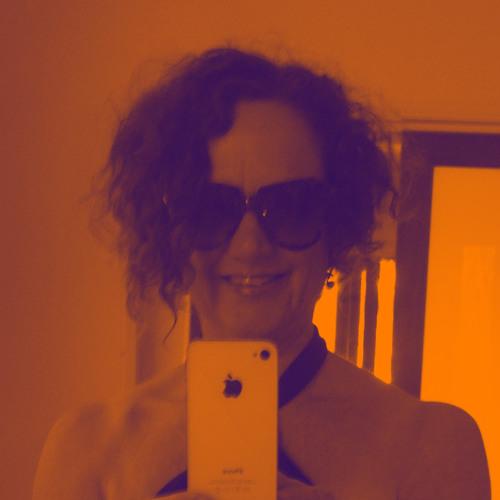carrol's avatar
