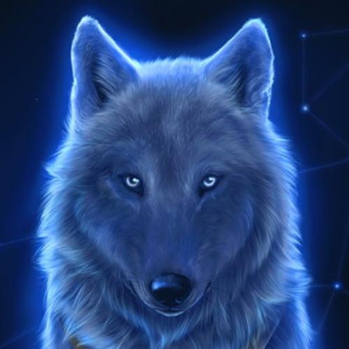 Dark Universe's avatar