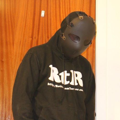 Rotterdam Terror Radio's avatar