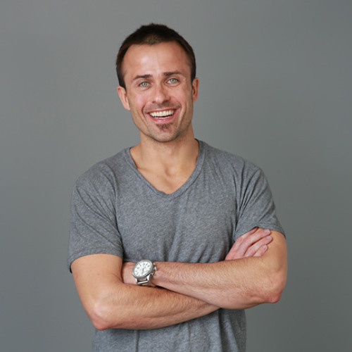 jvlazny's avatar