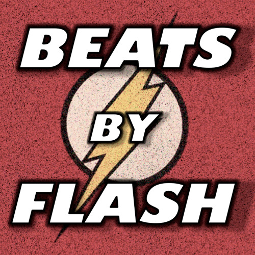 BEATS BY FLASH's avatar