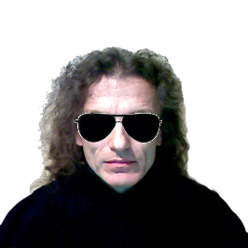 G. Stanchev's avatar