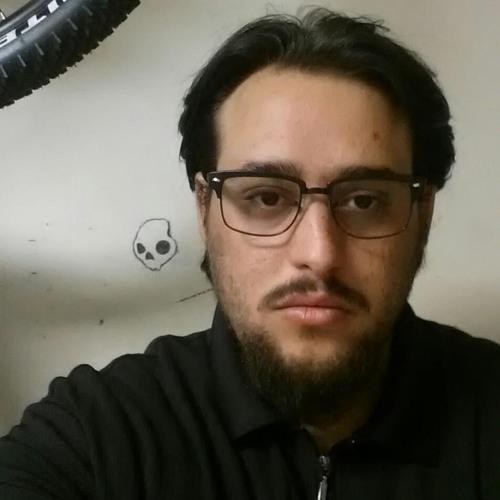 Cheyamil Diaz Laboy's avatar