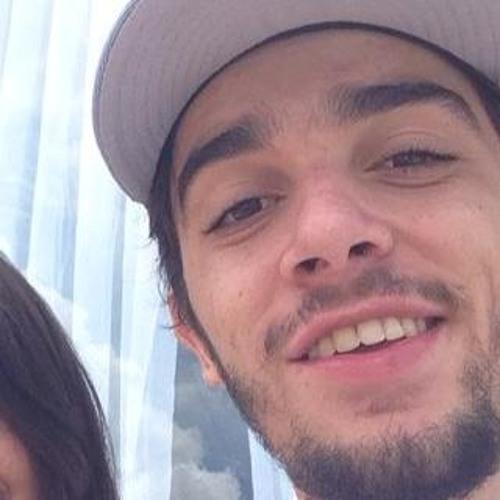 pisguila's avatar