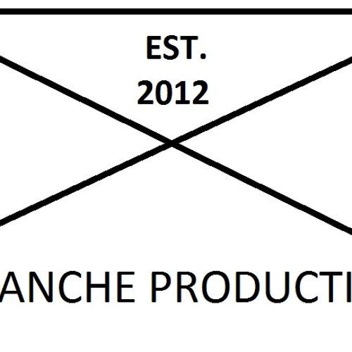 AvalancheProduction's avatar