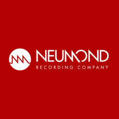 Neumond Recordings