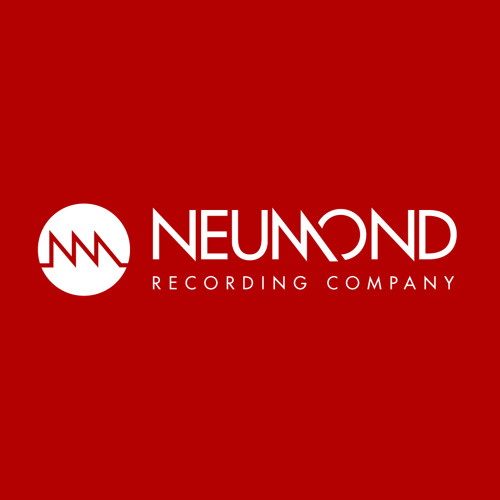 Neumond Recordings's avatar
