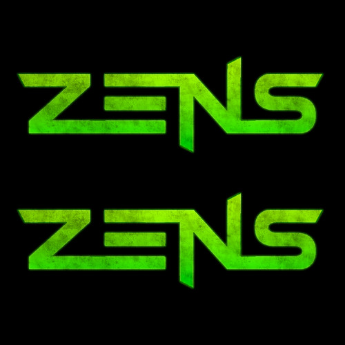 DJ ZENS's avatar