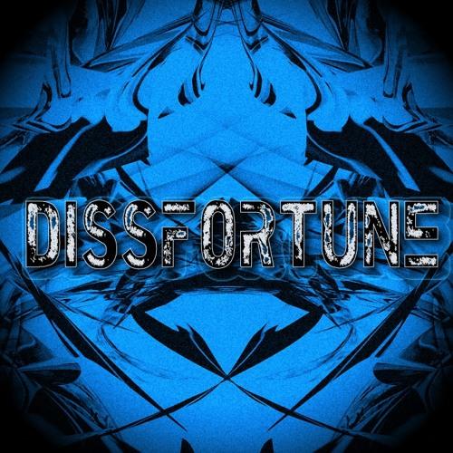 Dissfortune's avatar