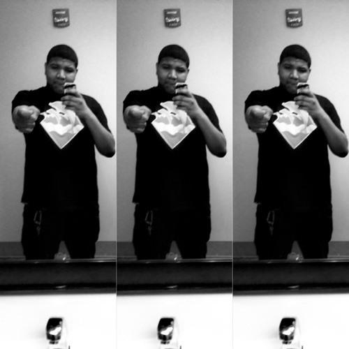 DJAY QUINN's avatar