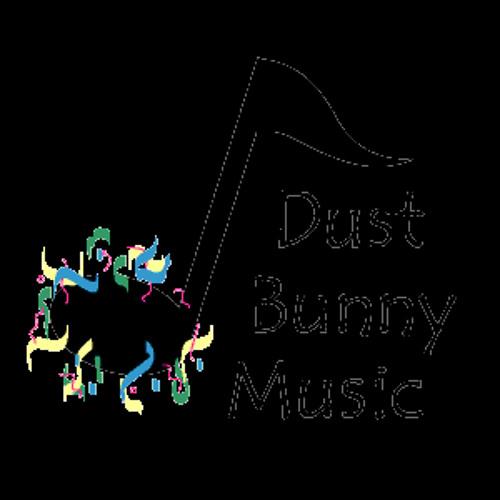 DustBunnyMusic's avatar