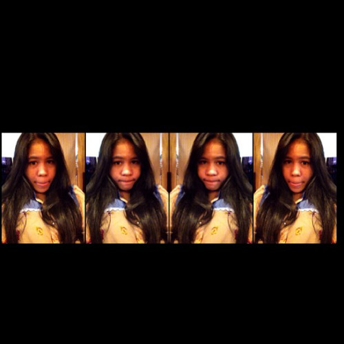 Sherin Nindyta P's avatar