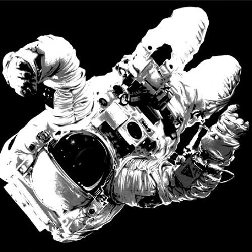 spacesix's avatar