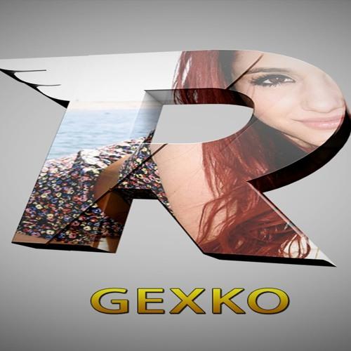 user804277855's avatar