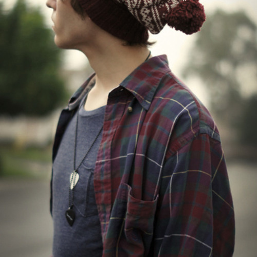 emptinessisallnow's avatar