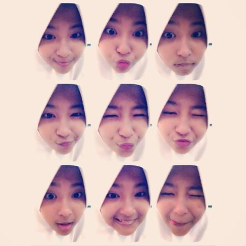 user157217583's avatar