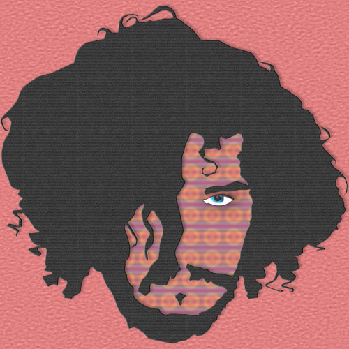 Eskiciofficial's avatar