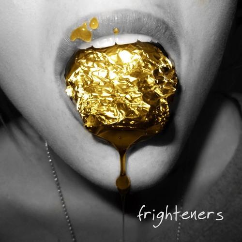 Frighteners's avatar