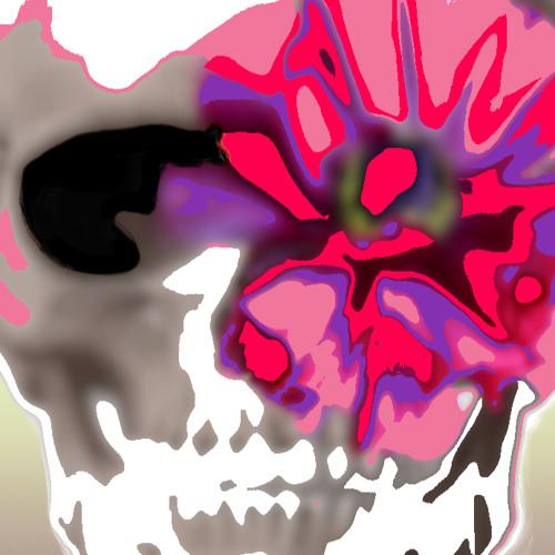 Karnevale's avatar