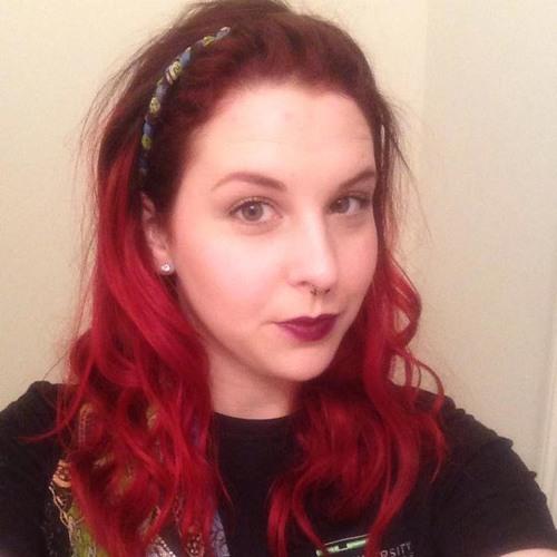 kayla_eleanor's avatar