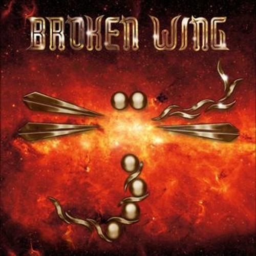 brokenwingband's avatar