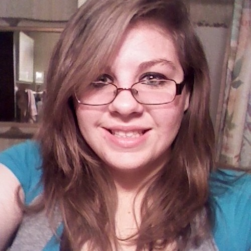 Laura Huebert's avatar