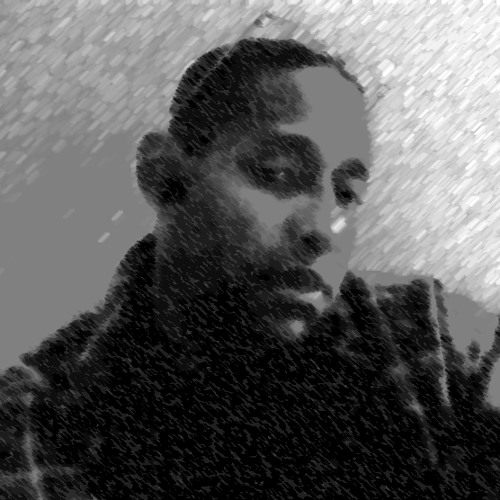 SYFTKOG's avatar