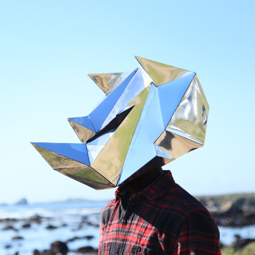 Chromadroid's avatar