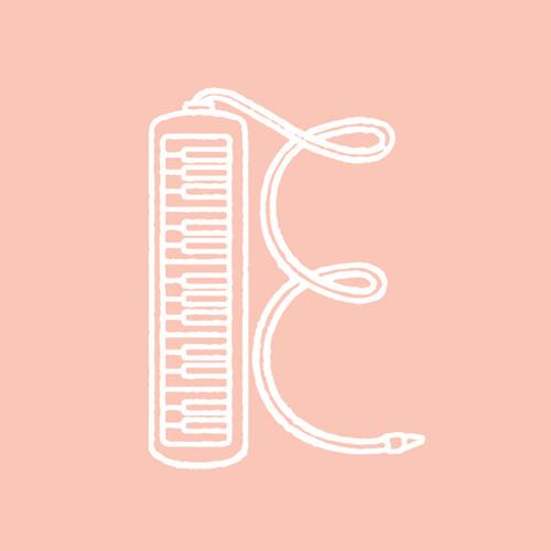 Elle G music's avatar