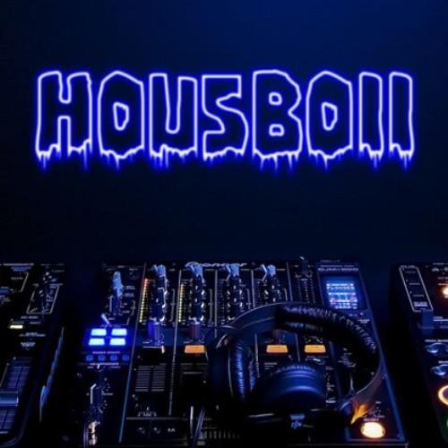 houseboii's avatar