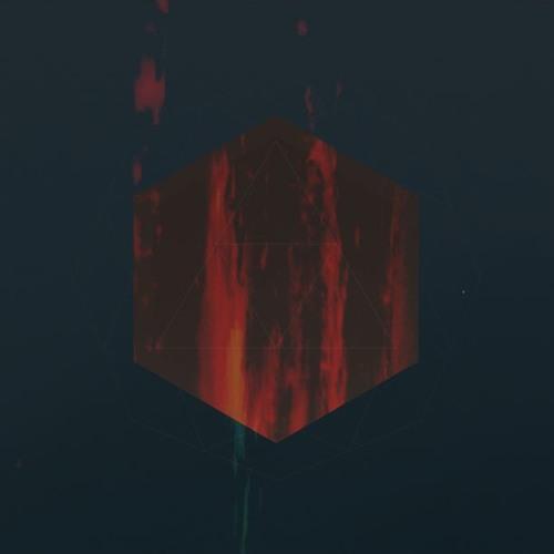 ONEDUST's avatar