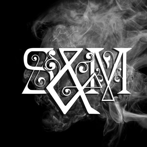smokeandmirrorstx's avatar