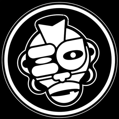 Line_ElektrOrganizm!'s avatar