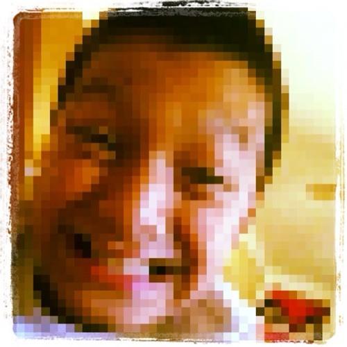 mysteryguyyy's avatar