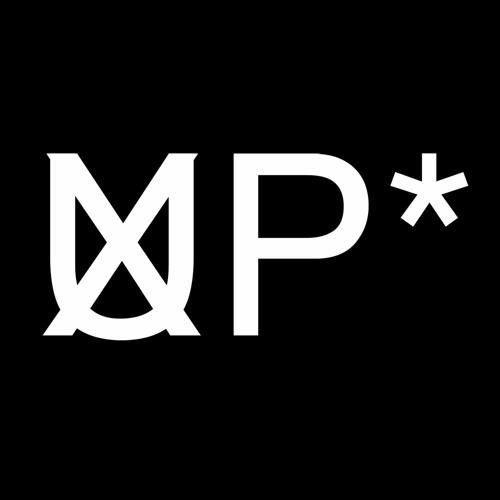 XUPSTAR's avatar