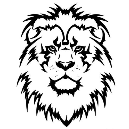 Dj Rilux's avatar