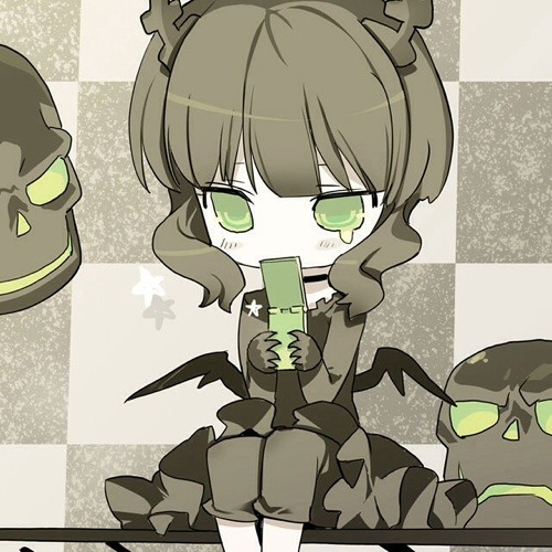Paula Schildhouse's avatar
