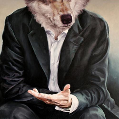 skeenawolf's avatar