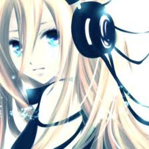 mikiemo8's avatar