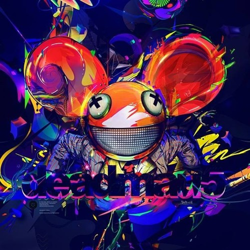 Dj_Infectious's avatar