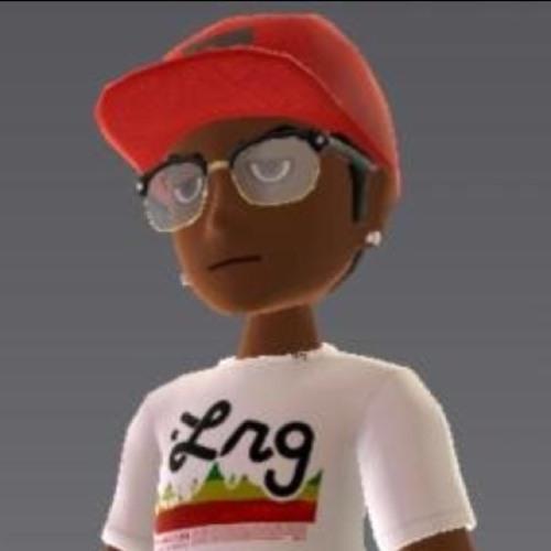 Vreal326's avatar