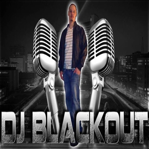 Dj Black Out's avatar