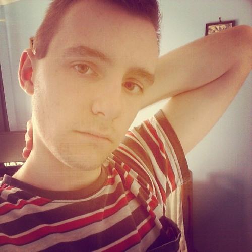 Brandon Rapps's avatar