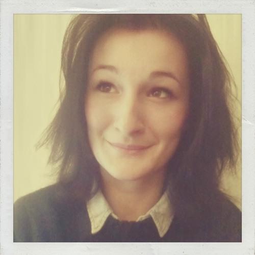 Christelle Passet's avatar