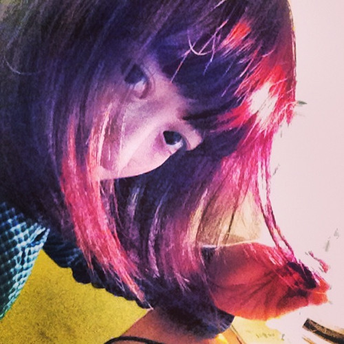 CocoYang0607's avatar