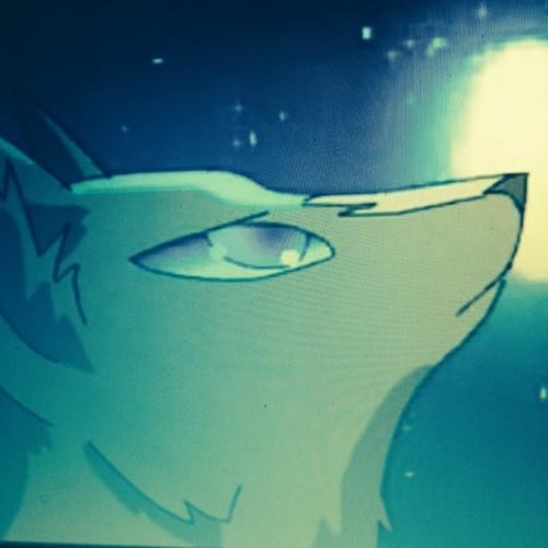 E-Paris-M's avatar