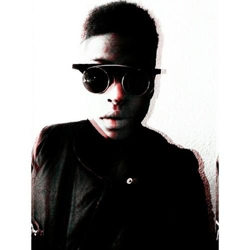 _Se7en's avatar